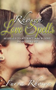 http://www.theastralworld.com/rhosyns-love-spells/
